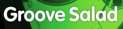Groove Salad / SomaFM
